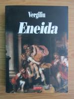 Anticariat: Vergiliu - Eneida