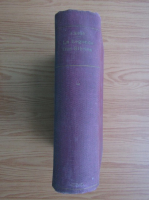 Anticariat: Victor Hugo - La legende des siecles (volumele 3 si 4 coligate, 1930)