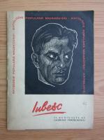 Vladimir Maiakovski - Iubesc
