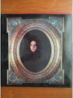 Anticariat: Alexandru Cebuc - Galeria Nationala. Pictura romaneasca in muzeul de arta a Romaniei