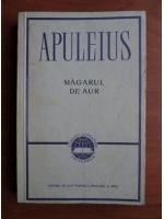 Anticariat: Apuleius - Magarul de aur