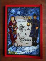 Charles Dickens - Poveste de Craciun