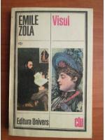 Anticariat: Emile Zola - Visul
