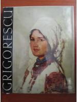 Anticariat: G. Oprescu - Nicolae Grigorescu