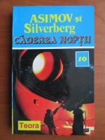 Isaac Asimov, Robert Silverberg - Caderea noptii