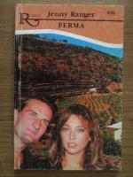 Anticariat: Jenny Ranger - Ferma