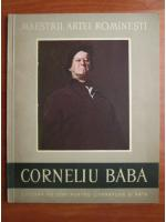 Anticariat: K. H. Zambaccian - Corneliu Baba