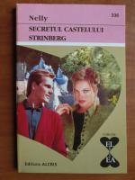 Anticariat: Nelly - Secretul castelului Strinberg