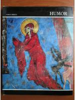 Anticariat: Vasile Dragut - Humor