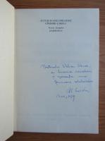 Anticariat: Alexandru Surdu - Actualitatea relatiei gandire-limbaj (cu autograful autorului)