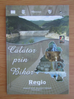 Anticariat: Calator prin Bihor
