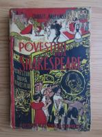 Charles si Mary Lamb - Povestiri dupa Shakespeare (1943)