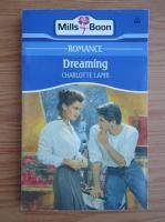 Charlotte Lamb - Dreaming
