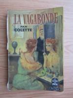 Anticariat: Colette - La vagabonde