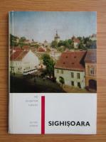 Anticariat: Emil Giurgiu - Sighisoara