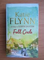 Anticariat: Katie Flynn - Full circle