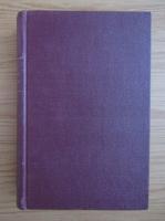 Anticariat: M. Emile Saisset - Oeuvres completes de Platon (1912)
