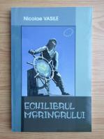 Nicolae Vasile - Echilibrul marinarului