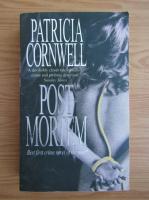 Anticariat: Patricia Cornwell - Postmortem