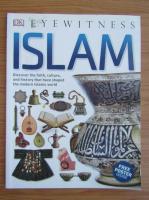 Anticariat: Philip Wilkinson - Islam