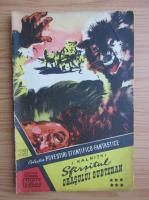Anticariat: Povestiri Stiintifico Fantastice, nr. 33
