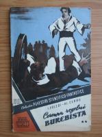 Anticariat: Povestiri Stiintifico Fantastice, nr. 50