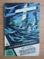 Anticariat: Povestiri Stiintifico Fantastice, nr. 53