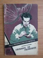 Anticariat: Povestiri Stiintifico Fantastice, nr. 73