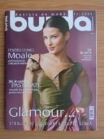 Anticariat: Revista Burda, nr. 12, 2006