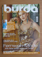 Anticariat: Revista Burda, nr. 7, 2005