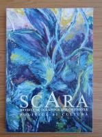 Anticariat: Revista Scara, anul III, treapta a IV-a, decembrie 1999