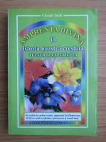 Anticariat: Varadi Iosif - Amprenta divina in istoria noastra crestina, volumul 1. Tezaur de experienta