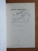 Anticariat: Alexandru Ivanov - Vanatoare la marginea camerei (cu autograful autorului)