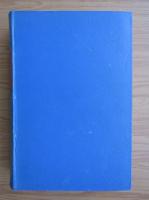 Anticariat: Constantin C. Giurescu - Istoria romanilor (volumul 2, partea I, 1937)