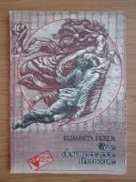 Anticariat: Elisabeta Preda - Cele douasprezece frumoase