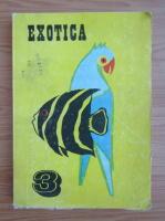 Exotica, nr. 3, 1988