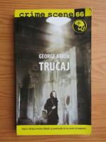 Anticariat: George Arion - Trucaj