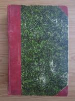 Anticariat: George Cosbuc - Balade si idile. Fire de tort (2 volume coligate)