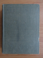 Anticariat: Harald Bohr - Collected Mathematical Works (volumul 3)