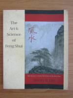 Henry B. Lin - The art and science of Feng Shui