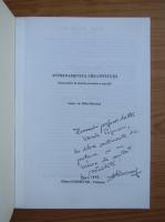 Anticariat: Mihai Mircescu - Antrenamentul creativitatii. Ghid practic de metode, procedee si exercitii (cu autograful autorului)