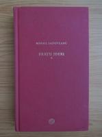 Anticariat: Mihail Sadoveanu - Fratii Jderi (volumul 1)