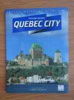 Anticariat: Quebec city