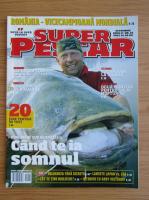 Anticariat: Revsita Super Pescar, anul II, nr. 22, octombrie 2011
