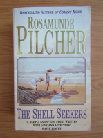 Anticariat: Rosamunde Pilcher - The shell seekers