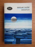 Samuel Butler - Erewhon (volumul 2)