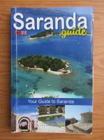 Saranda-Guide