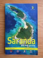 Saranda. Pocket guide
