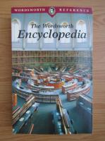The Wordsworth Encyclopedia (volumul 2)
