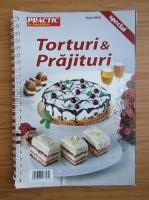 Anticariat: Torturi si prajituri